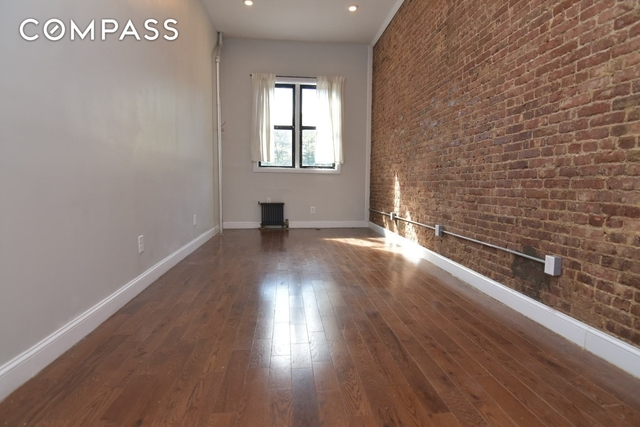 Studio, Hamilton Heights Rental in NYC for $1,775 - Photo 1