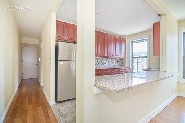 2 Bedrooms, Manhattanville Rental in NYC for $2,000 - Photo 2