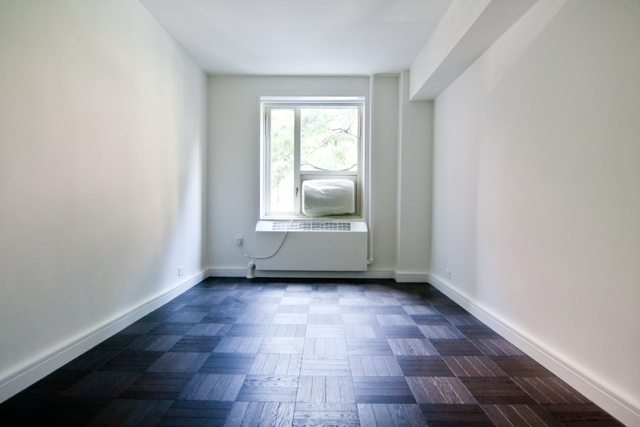 Room, Stuyvesant Town - Peter Cooper Village Rental in NYC for $1,530 - Photo 1