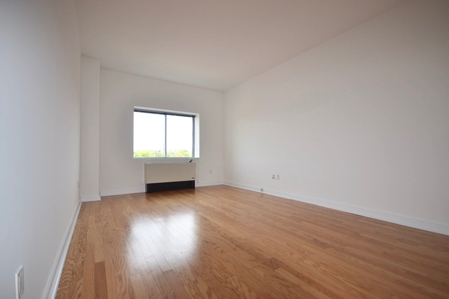 1 Bedroom, Jamaica Rental in NYC for $2,150 - Photo 1