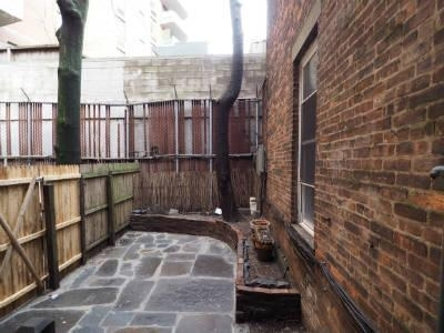 3 Bedrooms, West Village Rental in NYC for $6,795 - Photo 1