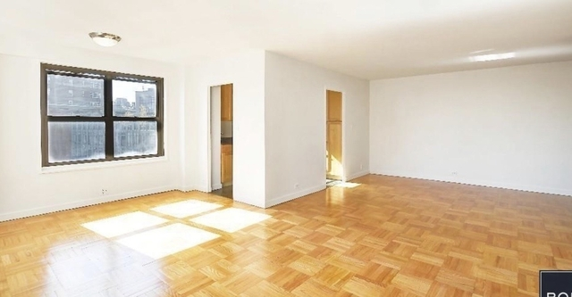 2 Bedrooms, Greenwich Village Rental in NYC for $5,650 - Photo 2