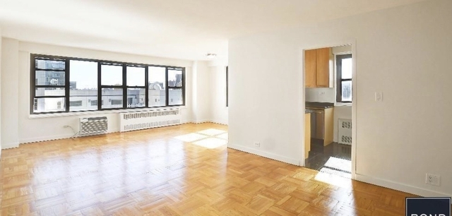 2 Bedrooms, Greenwich Village Rental in NYC for $5,650 - Photo 1