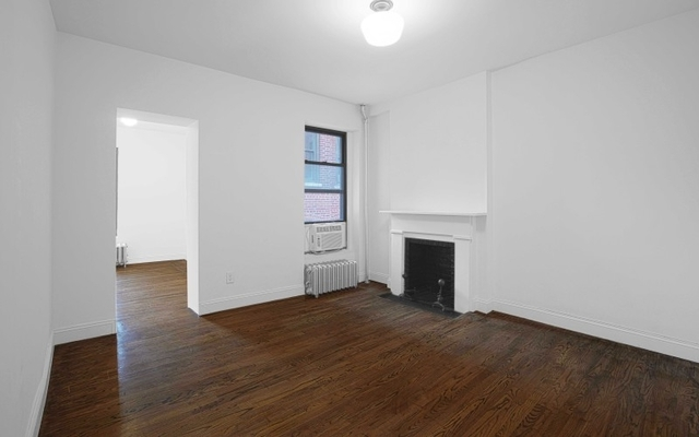 1 Bedroom, West Village Rental in NYC for $3,195 - Photo 1