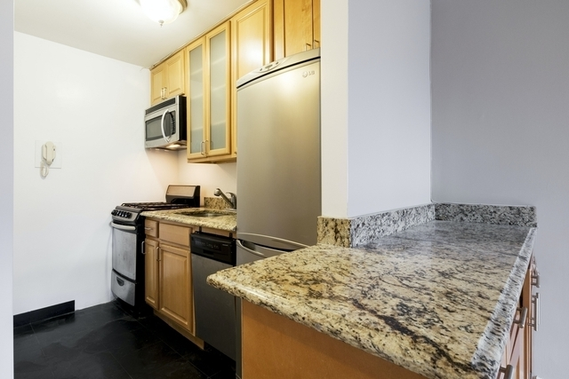 1 Bedroom, Manhattan Valley Rental in NYC for $3,083 - Photo 1