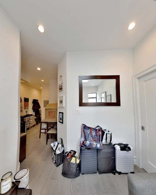 1 Bedroom, Alphabet City Rental in NYC for $2,975 - Photo 2