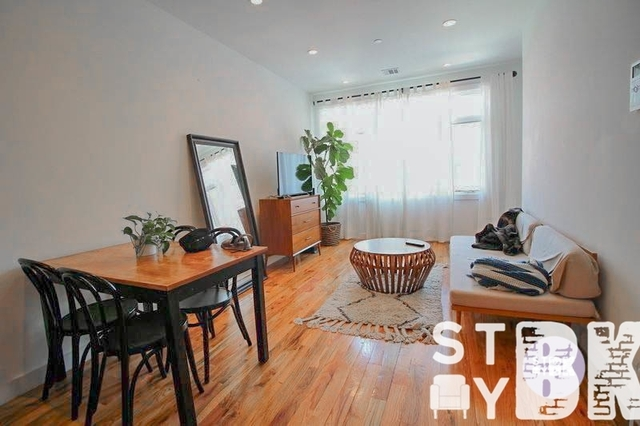 2 Bedrooms, Bedford-Stuyvesant Rental in NYC for $2,291 - Photo 2