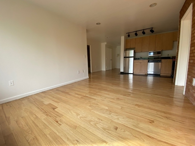 2 Bedrooms, Alphabet City Rental in NYC for $4,670 - Photo 1