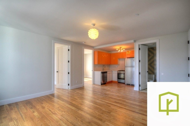 2 Bedrooms, East Williamsburg Rental in NYC for $3,208 - Photo 2