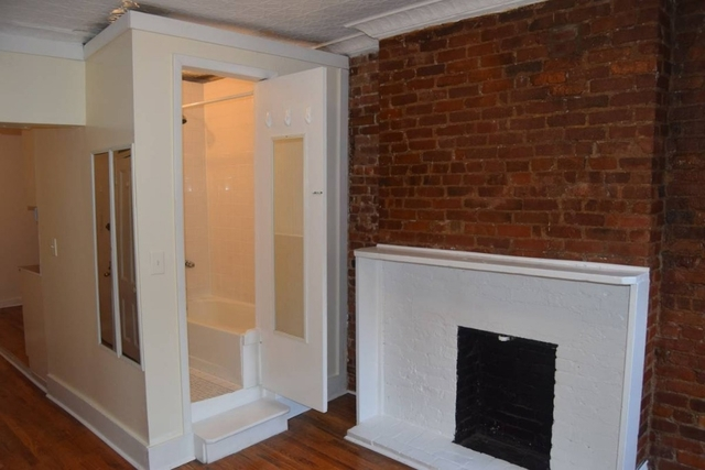 Studio, Sutton Place Rental in NYC for $1,850 - Photo 2
