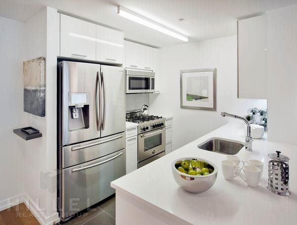1 Bedroom, Upper West Side Rental in NYC for $5,481 - Photo 1