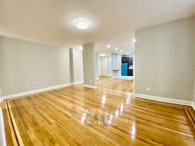 2 Bedrooms, Prospect Heights Rental in NYC for $4,100 - Photo 2