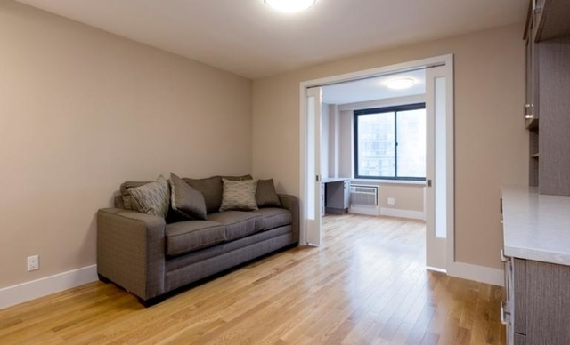 1 Bedroom, Manhattan Valley Rental in NYC for $2,660 - Photo 2