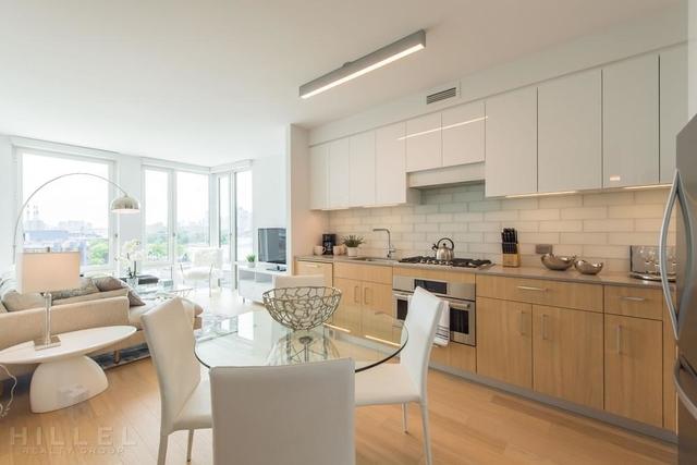 2 Bedrooms, Astoria Rental in NYC for $3,596 - Photo 2