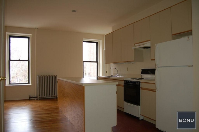 2 Bedrooms, Manhattan Valley Rental in NYC for $3,250 - Photo 1