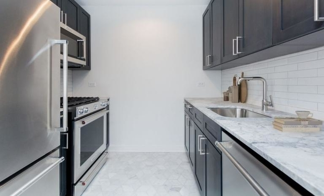 2 Bedrooms, Lincoln Square Rental in NYC for $5,330 - Photo 2