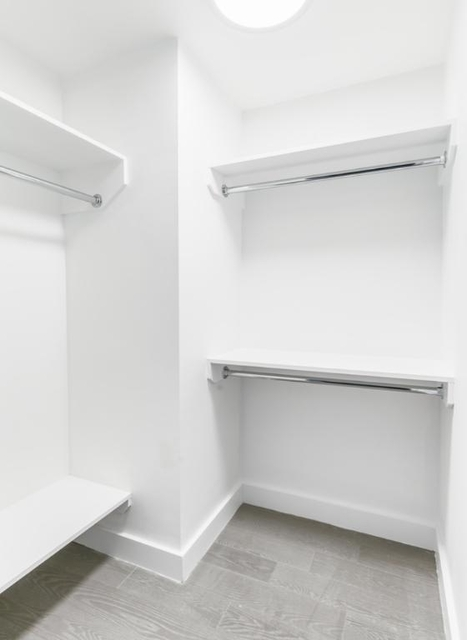 1 Bedroom, Lincoln Square Rental in NYC for $3,740 - Photo 2