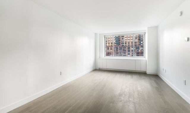 1 Bedroom, Lincoln Square Rental in NYC for $3,740 - Photo 1