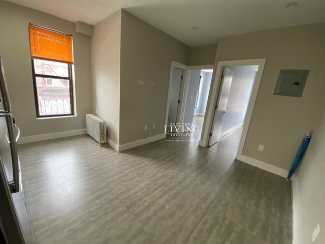 2 Bedrooms, Bushwick Rental in NYC for $2,399 - Photo 1