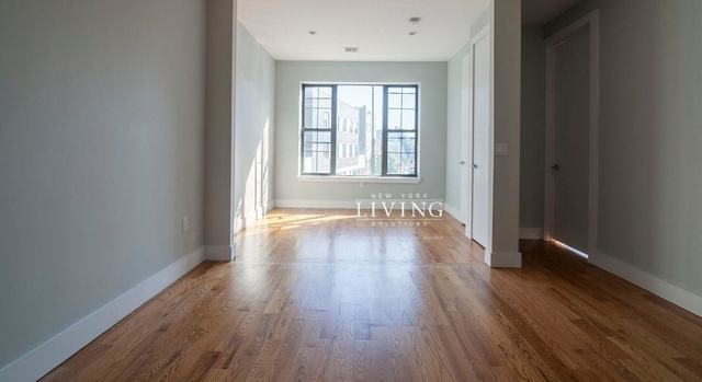 3 Bedrooms, Bushwick Rental in NYC for $2,733 - Photo 1