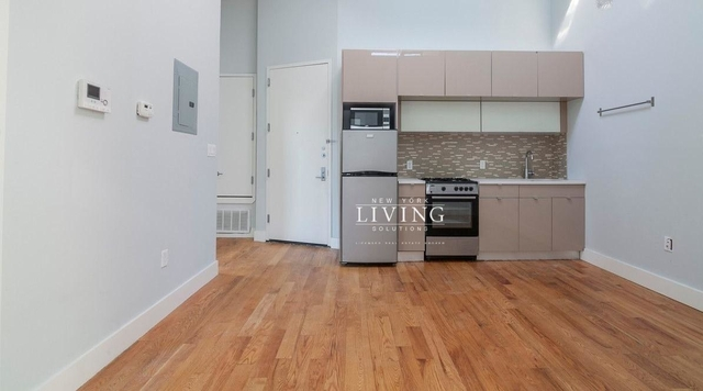 3 Bedrooms, Bushwick Rental in NYC for $2,733 - Photo 2