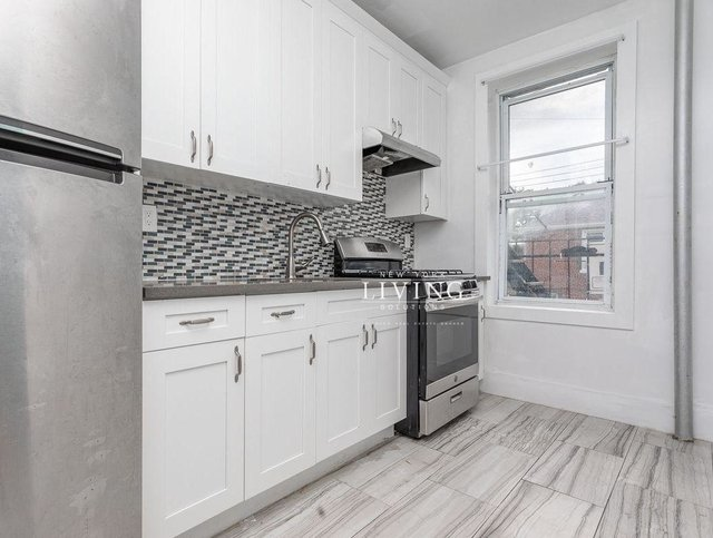 3 Bedrooms, Marine Park Rental in NYC for $2,299 - Photo 2