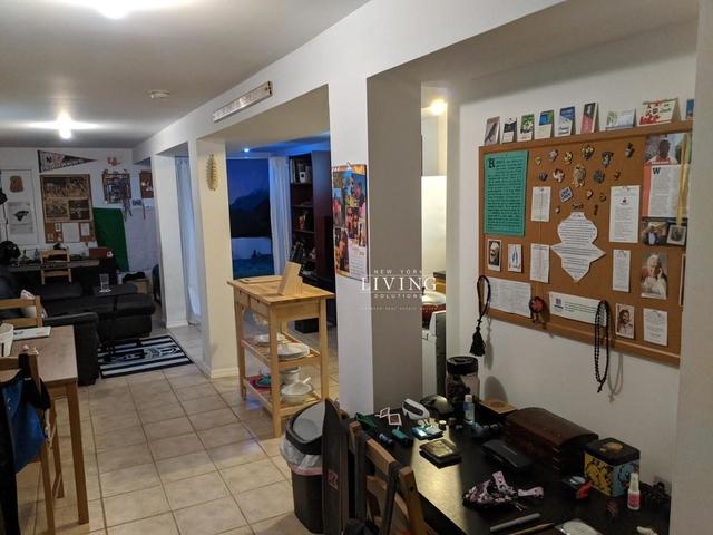 Studio, Briarwood Rental in NYC for $1,475 - Photo 1