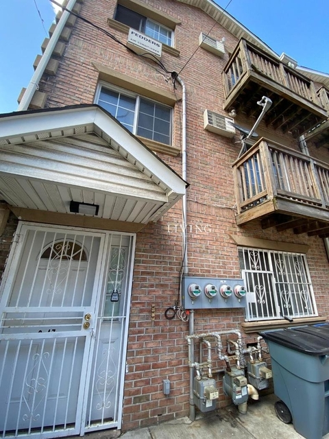 3 Bedrooms, Wingate Rental in NYC for $2,300 - Photo 2