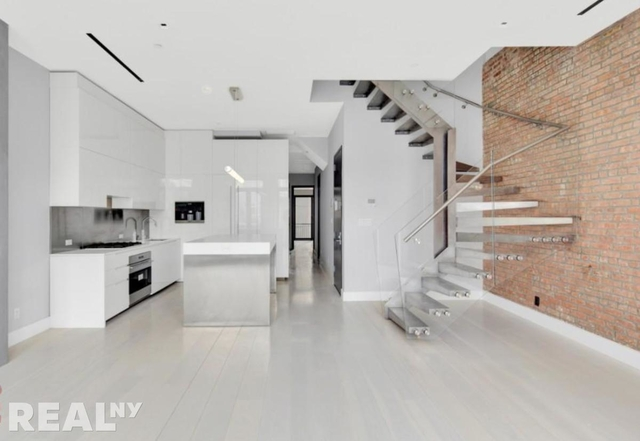 3 Bedrooms, Bowery Rental in NYC for $11,995 - Photo 1