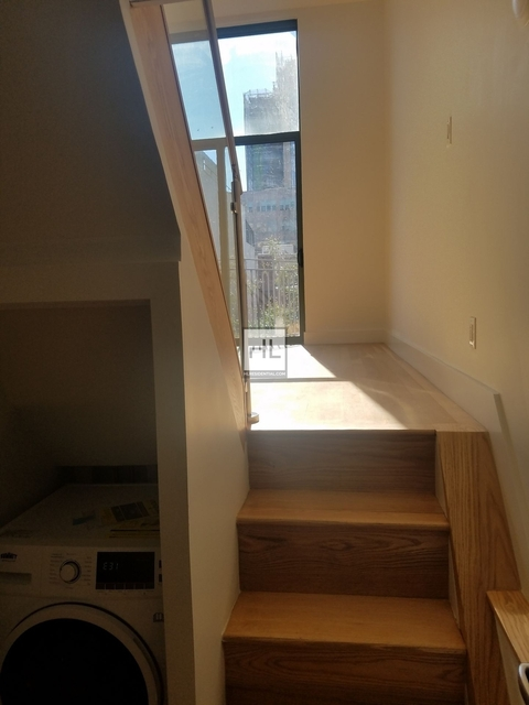 2 Bedrooms, Gramercy Park Rental in NYC for $4,853 - Photo 1