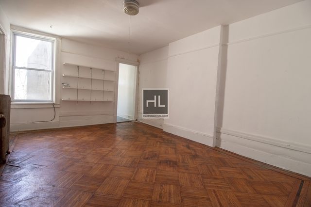 2 Bedrooms, Crown Heights Rental in NYC for $3,300 - Photo 2