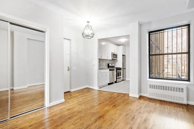 1 Bedroom, Bedford-Stuyvesant Rental in NYC for $1,975 - Photo 1