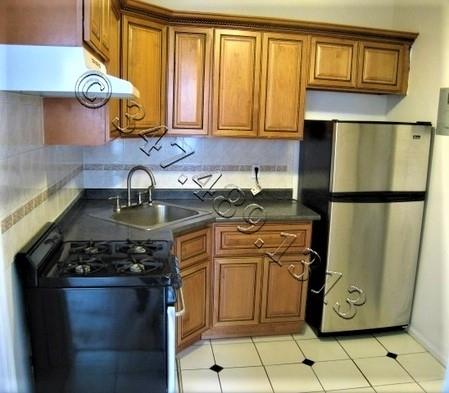 1 Bedroom, Bushwick Rental in NYC for $1,900 - Photo 2