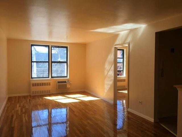 1 Bedroom, Flatbush Rental in NYC for $1,800 - Photo 1