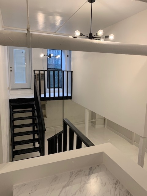 2 Bedrooms, East Williamsburg Rental in NYC for $3,095 - Photo 2