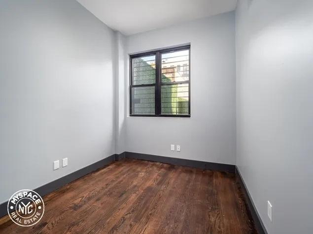 1 Bedroom, Bushwick Rental in NYC for $3,200 - Photo 2