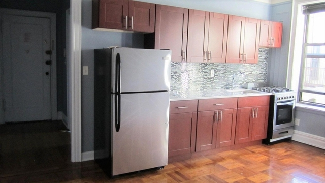 4 Bedrooms, Kensington Rental in NYC for $3,099 - Photo 1