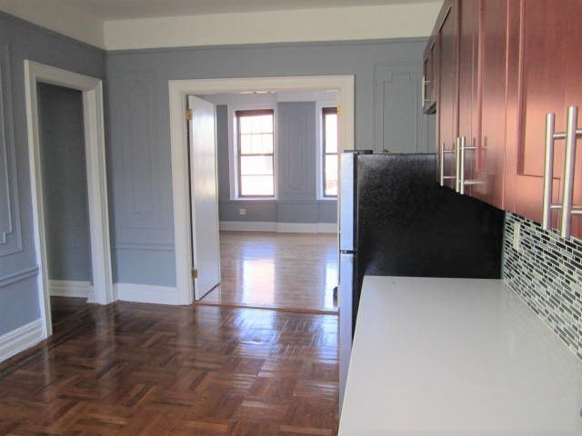 4 Bedrooms, Kensington Rental in NYC for $3,099 - Photo 2