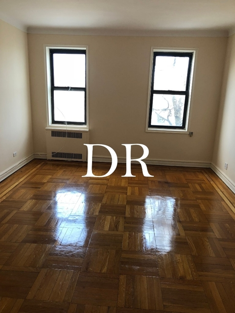 Studio, Madison Rental in NYC for $1,475 - Photo 1