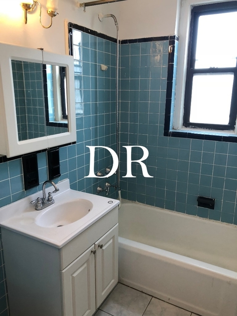Studio, Madison Rental in NYC for $1,475 - Photo 2