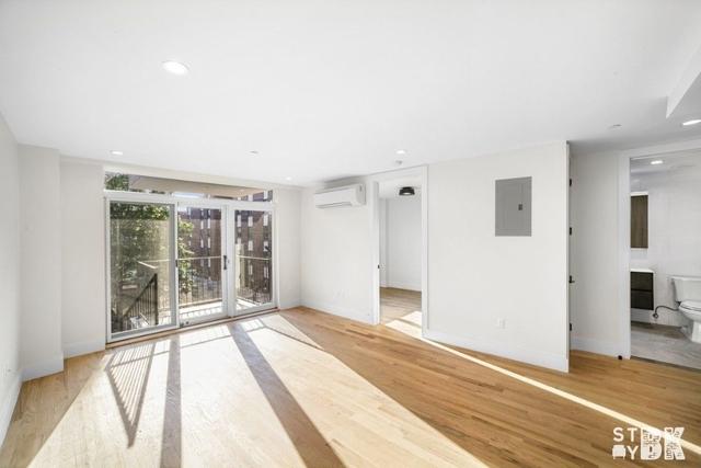 1 Bedroom, Bedford-Stuyvesant Rental in NYC for $2,385 - Photo 1