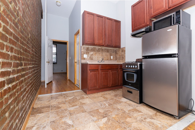1 Bedroom, East Williamsburg Rental in NYC for $2,699 - Photo 1