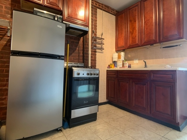 1 Bedroom, East Williamsburg Rental in NYC for $2,699 - Photo 2