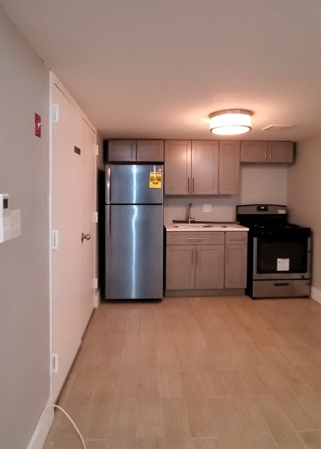 2 Bedrooms, Wingate Rental in NYC for $2,100 - Photo 1