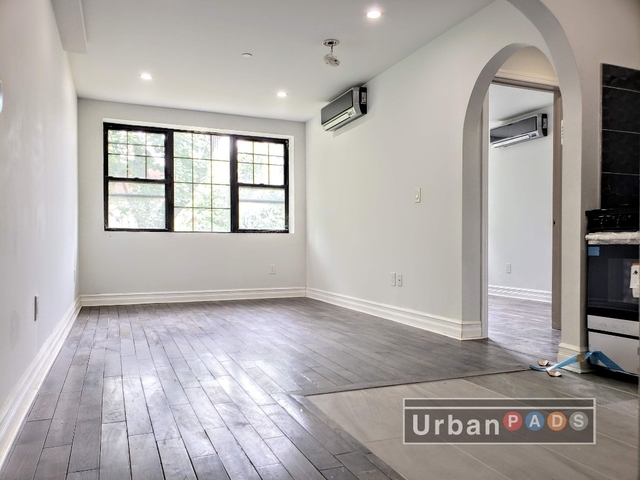 1 Bedroom, Clinton Hill Rental in NYC for $2,250 - Photo 1