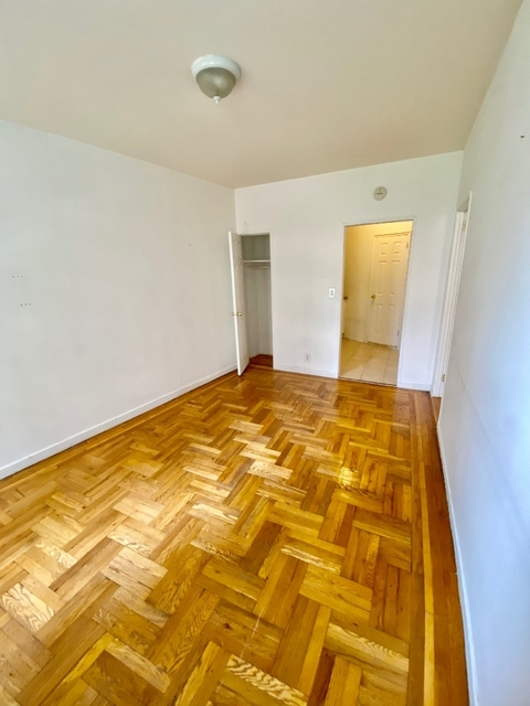 1 Bedroom, Murray Hill Rental in NYC for $2,140 - Photo 2