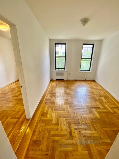 1 Bedroom, Murray Hill Rental in NYC for $2,140 - Photo 1