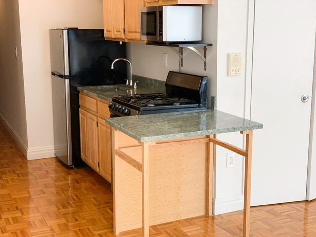 Studio, Upper East Side Rental in NYC for $1,899 - Photo 1