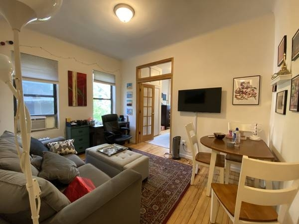 1 Bedroom, Gramercy Park Rental in NYC for $2,790 - Photo 1