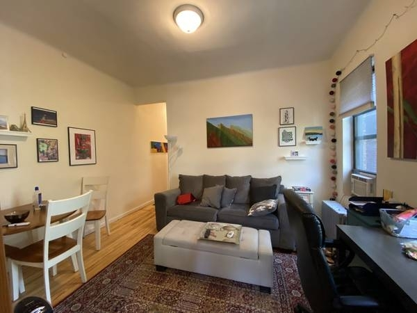 1 Bedroom, Gramercy Park Rental in NYC for $2,790 - Photo 2